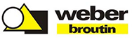 weber-broutin