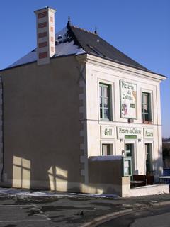 ravalement-moulin | Vermeulen maçonnerie
